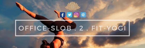 office-slob-2-fit-yogi