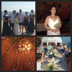 wedding-sarah